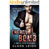 Cherry Bomb: Forbidden Bad Boys (Sunsetters Book 1)
