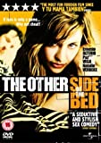 The Other Side of The Bed [Import anglais]