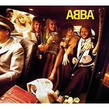 Abba (Digitally Remastered)