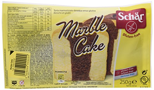 dr-schar-marble-cake-plum-cake-pastel-marmoleado-250-gr-paquete-de-2