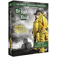 Breaking badStagione03