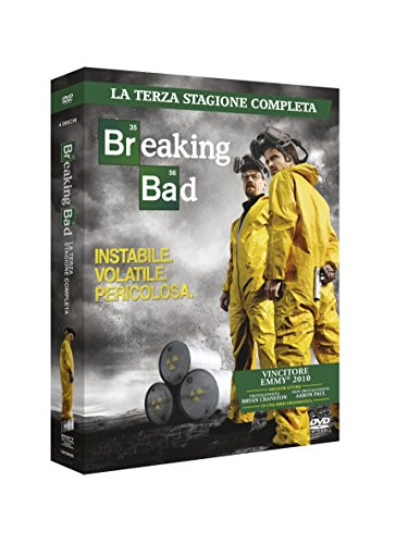 breaking-bad-stagione-03