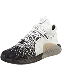 Invader Tubulaire Str - Chaussures - High-tops Et Baskets Adidas PwjKeAdK