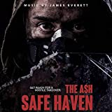 Safe Haven (Original Short Film Soundtrack)
