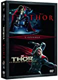 Thor + Thor: Le Monde des Ténèbres