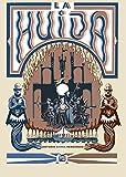 Libros Descargar en linea La huida Una novela de magia y aventuras llena de ensenanzas y valores (PDF y EPUB) Espanol Gratis