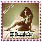 Fifi Mutzenbacher. Eine Porno-Parodie