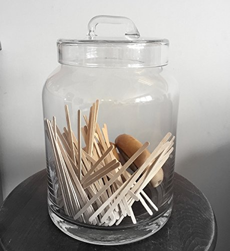 classic-tarro-de-cristal-con-tapa-de-un-recipiente-de-almacenaje-sweet-candy-pasta-altura-de-29-cm-l
