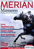 MERIAN Masuren Danzig und die Ostseeküste (MERIAN Hefte)