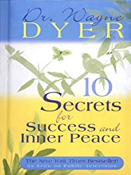 10 Secrets for Success and Inner Peace (Puffy Books)