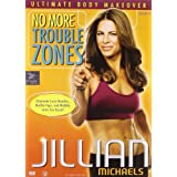 Jillian Michaels: No More Troble Zones