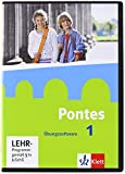Pontes1. Schülersoftware