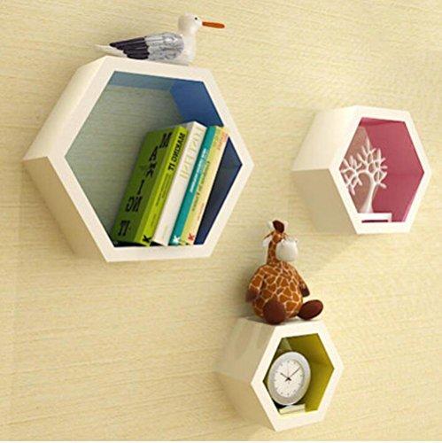 sql-muro-di-scaffalature-a-parete-divisoria-decorazione-3pcs-libreria-a-muro-tv-perforate-gratuiti-w
