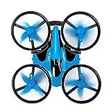 Trois en un seul morceau détachable de la mer et de l'air, quadricoptère avec télécommande, avec un bouton de retour JJR/C H36F TERZETTO 3 en 1, mode bateau de conduite RC drone