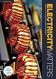 ISBN 3064507842