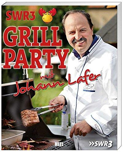 SWR3-Grillparty-mit-Johann-Lafer