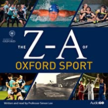 The Z-A of Oxford Sport Complete