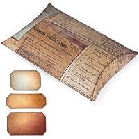 Sizzix Bigz Fustella Alfabeto Maiuscola, Sassy Serif Lettera P, Acciaio Inossidabile, Bianco, 1.9X14X17.39 cm