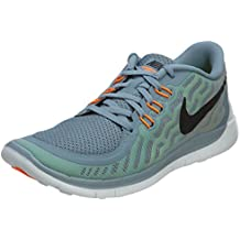 reputable site 340a2 9b6cb Nike Free 5.0 (GS) Scarpe da Corsa Bambina