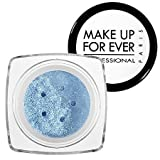 Die besten Make Up For Ever Baby-Evers - MAKE UP FOR EVER Diamond Powder Baby Blue Bewertungen