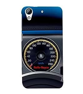 PrintVisa Designer Back Case Cover for HTC Desire 626G :: HTC Desire 626 Dual SIM :: HTC Desire 626S :: HTC Desire 626 USA :: HTC Desire 626G+ :: HTC Desire 626G Plus (pouch case cover holder bodypanels)