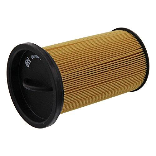 Preisvergleich Produktbild febi bilstein 36561 Kraftstofffilter/Dieselfilter, 1 Stück
