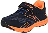 #7: Xpert Sport Shoes For Kids With Velcro
