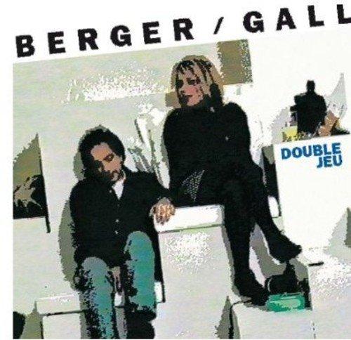Double Jeu Deluxe Edition (CD + DVD Bonus)
