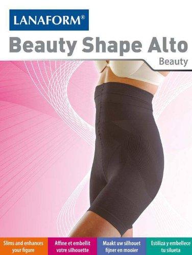 cuissard-amincissant-lanaform-beauty-shape-alto-noir-taille-5-beauty-shape-alto-lanaform-tissu-de-co