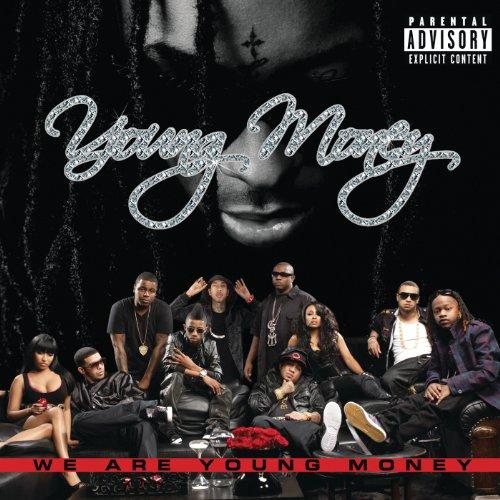 Roger That (Album Version (Exp...