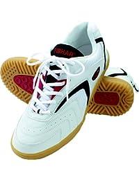 Tibhar , Chaussures de tennis de table pour homme
