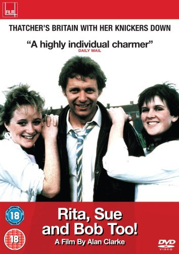 rita-sue-and-bob-too-dvd
