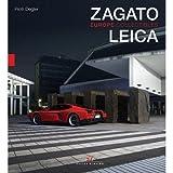 Zagato Leica : Europe Collectibles...