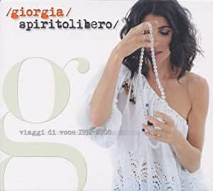 Spirito Libero (3 Cd)