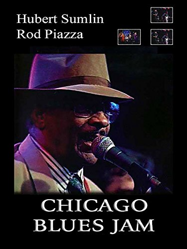 hubert-sumlin-and-rod-piazza-chicago-blues-jam-ov