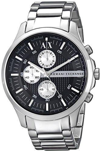 Armani Exchange Watches MFG Code AX2152