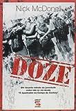 Doze (Em Portuguese do Brasil)