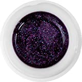 alessandro UV GLITTER GEL Ibiza Night 5g / 4,58ml / 016 fl.oz