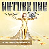 Nature One 2014 - The Golden Twenty