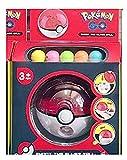 Wish Kart Pokemon Go Pokemon Ball Shoot The Elves Ball