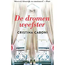 De dromenweefster (Dutch Edition)