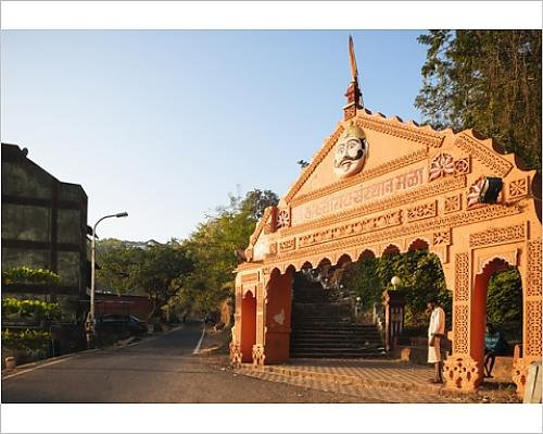 photographic-print-of-maruti-temple-panjim-goa-india-south-asia