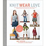 Best Instruction Book Evers - Knit Wear Love: Foolproof Instructions for Knitting Your Review