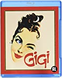 Gigis Review and Comparison