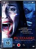 #Screamers - Hörst du den Schrei, ist es zu spät!