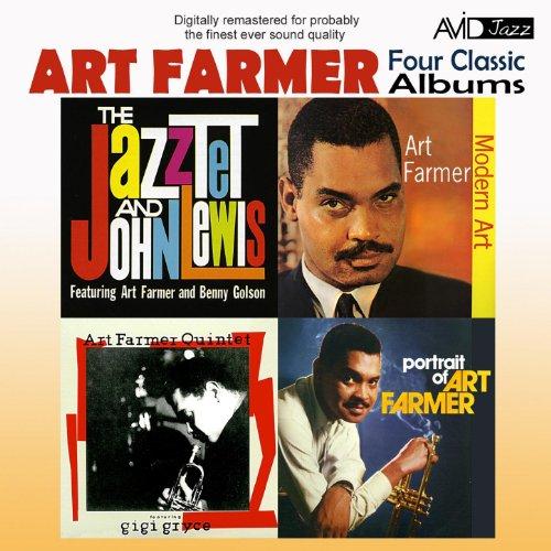 four-classic-albums-portrait-of-art-farmer-modern-art-art-farmer-quintet-with-gigi-gryce-the-jazztet