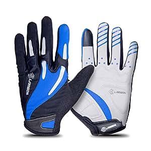 4ucycling winter outdoor sport handschuhe wasserdicht. Black Bedroom Furniture Sets. Home Design Ideas