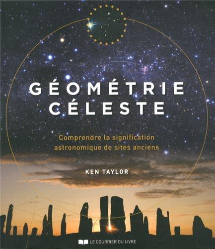 "<a href=""/node/138529"">geometrie celeste</a>"