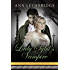 Lady Sybil's Vampire (A Most Peculiar Season Book 5)