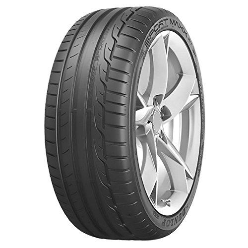 Dunlop sport maxx rt j xl - 225/50/r17 98y - b/a/68 - pneumatico estivos